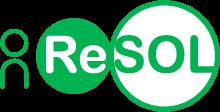 i-ReSol